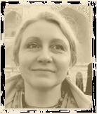 современная поэзия, Ольга Капелько, издание поэзии