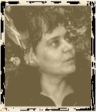 Издание поэзии, Коробкина Елена