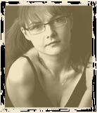современная поэзия стихи, современные поэты, издание стихотворений, Ирина Парусникова