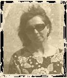 современная поэзия стихи, современные поэты, современная поэзия о любви, современная русская поэзия, современная поэзия россии, современная сетевая поэзия, антология современной поэзии, издательство авторам, издательство приглашает авторов, издательство ищет авторов, издательство новым авторам