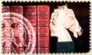 интернет-магазин нот, Калинина рабочая тетрадь, ноты для фортепиано